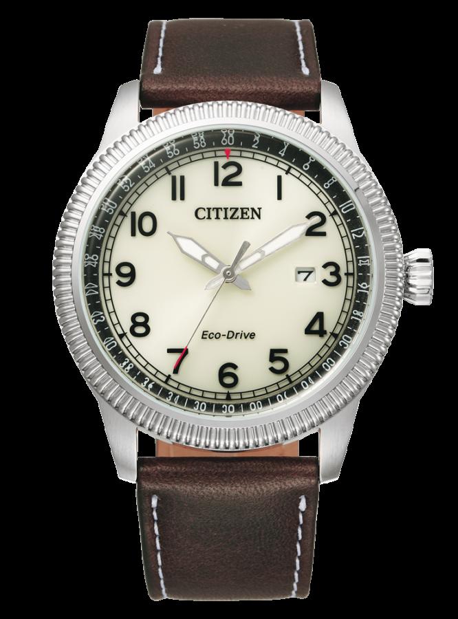 Orologio Da Polso Citizen Aviator BM7480-13X