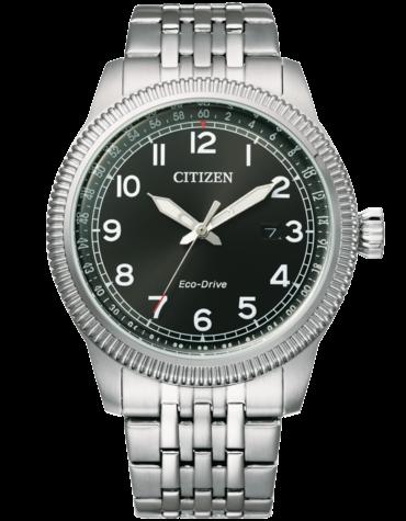 Orologio Da Polso Citizen Aviator BM7480-81E