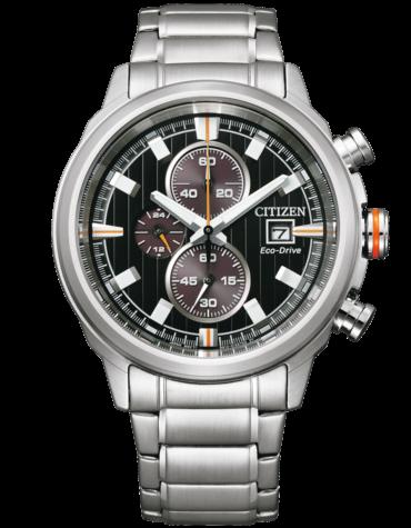 Orologio da polso Citizen Sport CA0730-85E