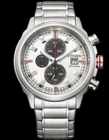 Orologio da polso Citizen Sport CA738-83A