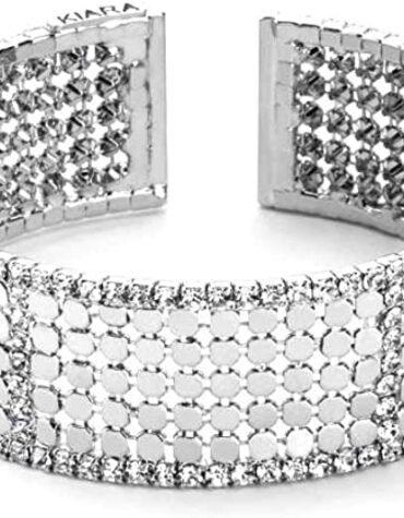 Bracciale Kiara Design KBRD1685B