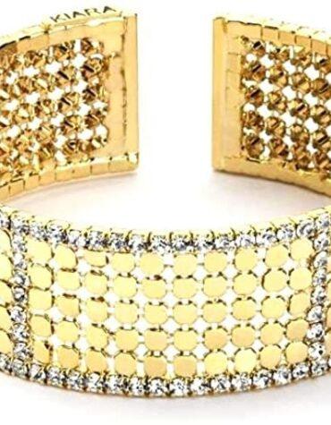 Bracciale Kiara Design KBRD1685G